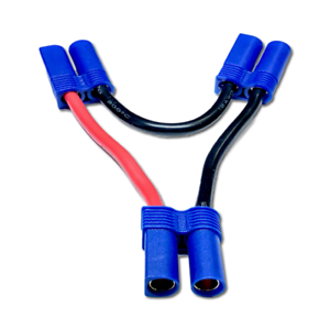 Ladekabel-EC5-Stecker-Buchse-12AWG-Lipo-Akku-in-Serie-Reihe-Y-Kabel-Seriell-RC