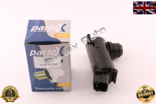 HIGH QUALITY FRONT WINDSCREEN WASHER PUMP FITS KIA PICANTO #OE 9851025000