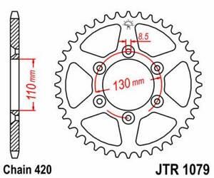 R107962-JT-SPROCKETS-Corona-JT-1079-de-acero-con-62-dientes
