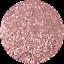 Fine-Glitter-Craft-Cosmetic-Candle-Wax-Melts-Glass-Nail-Hemway-1-64-034-0-015-034 thumbnail 228