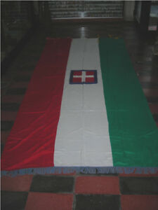 Bandiera-Savoia-da-balcone-di-grandi-dimensioni-2-80-x-1-26