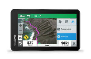 "Garmin zumo XT 5.5"" Motorcycle GPS Navigator"