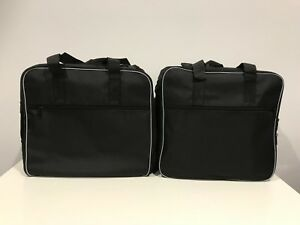 PANNIER-LINER-BAGS-INNER-BAGS-FOR-BMW-R1200GSA-amp-F800GSA-ADVENTURE-LATER-YEARS