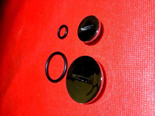 Original-Ersatzteil GM 90541193 OPEL 704443