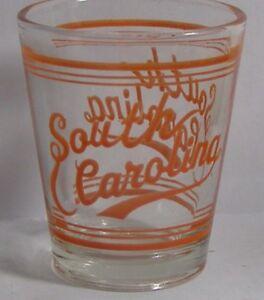 SOUTH-CAROLINA-Shot-Glass-4101