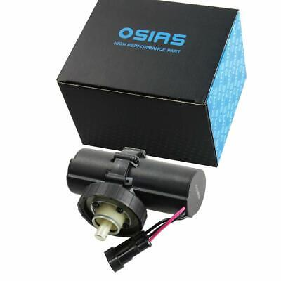 OEM 87802238 Electric Fuel Lift Pump For Ford Holland 655E 5610S 575E 675E 6610S