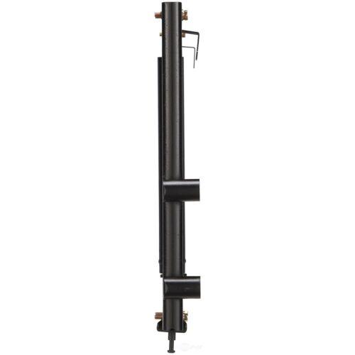 A//C Condenser Spectra 7-3046 fits 00-05 Toyota MR2 Spyder