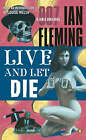 Live and Let Die by Ian Fleming (Paperback, 2006)