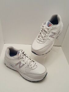 new balance walking 840
