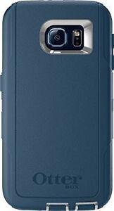 otterbox samsung s6 case