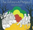 Golden Beds [EP] by The Octopus Project (CD, Jul-2009, Peek-a-Boo)