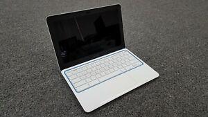 HP-Chromebook-11-SMB0-CB2-11-6-034-2GB-RAM-16GB-SSD-DDR3L-Chrome-OS-Laptop-White