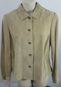 Charter-Club-leather-jacket-12P-603
