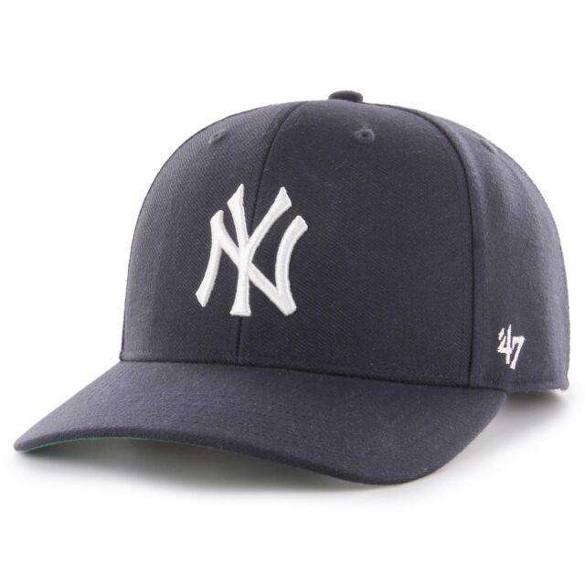 Cap Fanartikel Neu Forty Seven 47 Brand Herren Baseball SNAPBACK Mütze