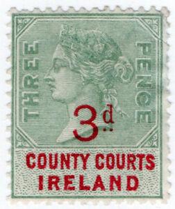 I-B-QV-Revenue-County-Courts-Ireland-3d