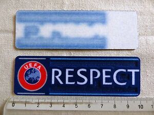 patch-officiel-uefa-respect-SENSCILIA-2012-2015-quantite-1-LE-VRAI-OFFICIEL