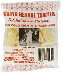 GRAY-039-S-Herbal-Tablet-30-x-60g-BAGS