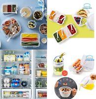 [Lock&Lock] Food Storage Container Classic Tray  BPA Free Airtight