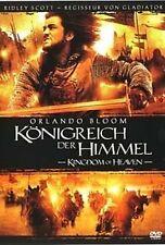 Königreich der Himmel von Ridley Scott mit Orlando Bloom, Liam Neeson, Eva Green