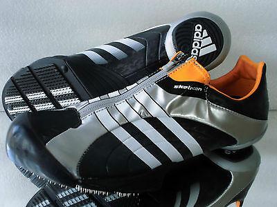 Bob & Skeleton Schuhe Wintersport ADIDAS ADISTAR SKELETON 11657 Gr:37 48 23 Neu | eBay