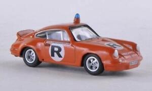 Porsche-911-Carrera-RS2-7-ONS-Nuerburgring-1976-BUB-1-87