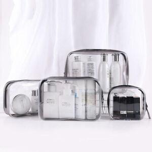 Bolsas-de-cosmeticos-transparentes-impermeables-estuche-de-maquillaje-bolsa-a-ws