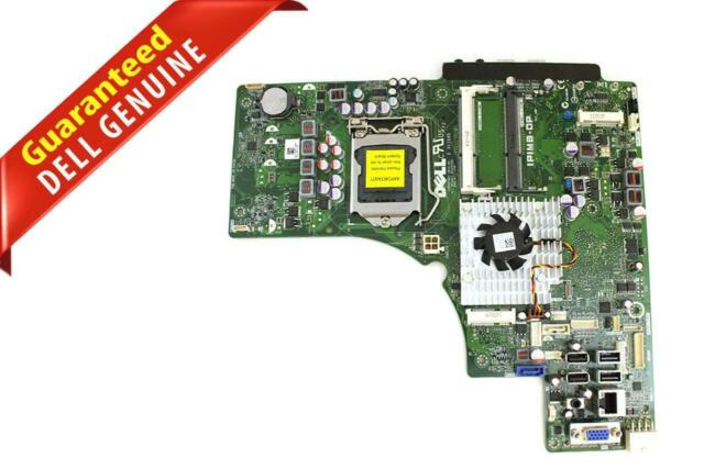 New Dell HJH5X  IPIMB-DP  Inspiron All-In-One 2330 Motherboard