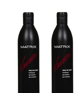 Matrix-Vavoom-Hold-My-Body-Forming-Gel-16-9-oz-Pack-of-2