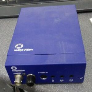 QTY-10 POLYCOM VVX400 12 LINE VOIP HD PHONE 2201-64104-001 W// HANDSET T3-WH