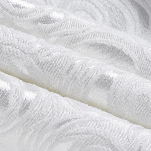 Mens White Blazer Floral Print Coats Dress Formal Wedding Jacket Suit Pants 2PCS