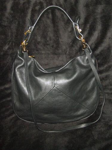 Accessoires et en Daz vᄄᆭritable noir sac ᄄᄂ cuir bandouliᄄᄄre WED2HYI9