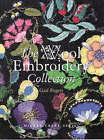 Wool Embroidery Collection by Gail Rogers (Paperback, 2002)