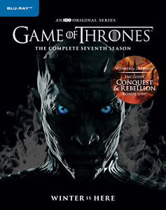 Game-of-Thrones-Season-7-inc-Conquest-amp-Rebellion-2017-Blu-Ray
