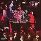 A Scratch in the Sky by The Cryan' Shames (CD, Feb-2002, Sundazed)