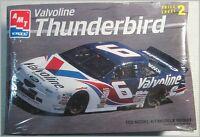 Amt 8403 Valvoline Thunderbird 1:25 Scale Plastic Kit