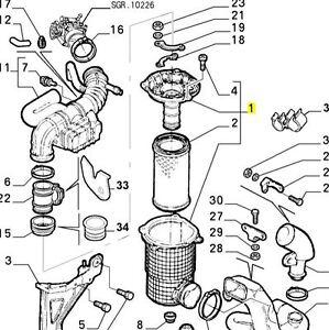 s-l300 Alfa Romeo Brera Wiring Diagram on