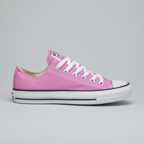 96248aa6755f Converse CT AS Ox Low Trainers New in box Pink UK Size 4