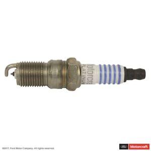 Motorcraft SP-432 Spark Plug