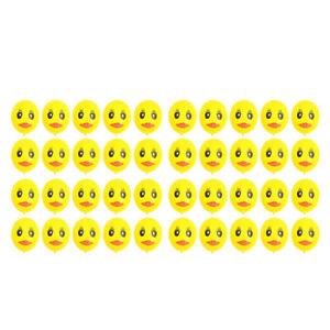 40-set-Duck-Latex-Balloon-Animals-Balloons-Kids-Birthday-Party-Decor