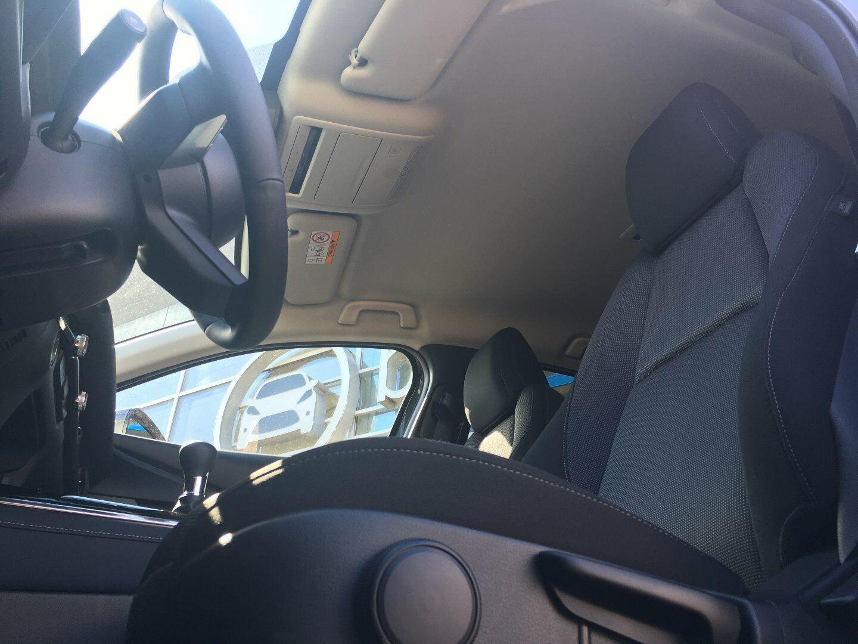 Mazda CX-30 2,0 Sky-X 180 Sky Tech - billede 6