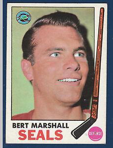 BERT-MARSHALL-69-70-TOPPS-1969-70-NO-80-EXMINT-3