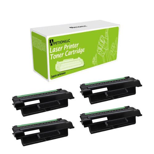 108R00795 Black Remanufactured Toner Cartridge For Xerox Phaser 3635MFP
