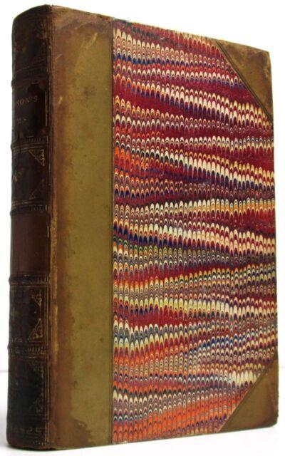 Poems.Tennyson, Alfred..Book.Good