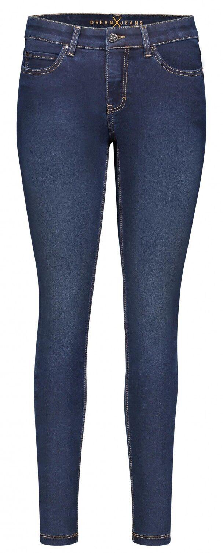 MAC Dream Skinny Damen Jeans Hose 0355l540290  D826
