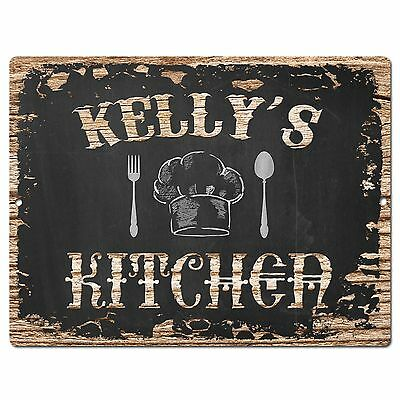 CPWP-0067 KELLY/'S PUB OPEN 24HRS Chic Sign Mother/'s day Birthday Gift