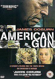 American-Gun-DVD-2003