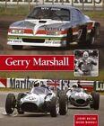 Gerry Marshall: His Authorised Biography by Jeremy Walton (Hardback, 2014)