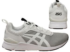 ASICS Gel Lyte Runner Mens Running Shoes