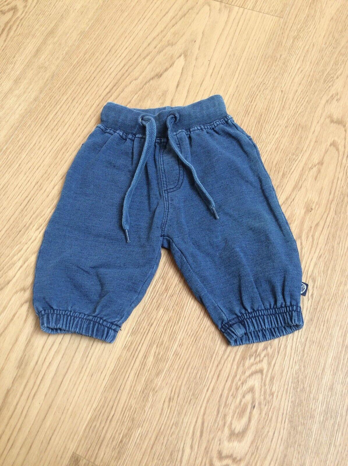 Bukser, Jeans, Ej Sikke Lej