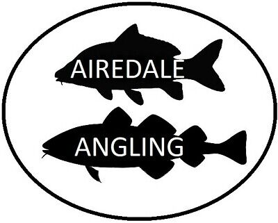 AIREDALE-ANGLING